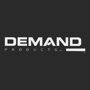 logo demand product